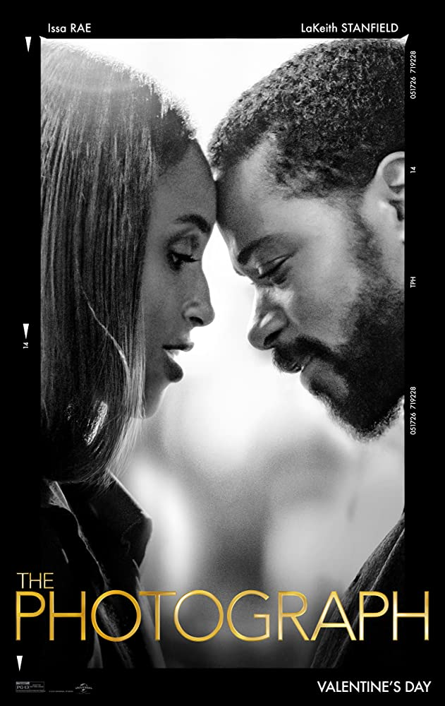 DOWNLOAD MOVIE: THE PHOTOGRAPH