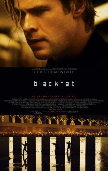 DOWNLOAD MOVIE: Blackhat.2015