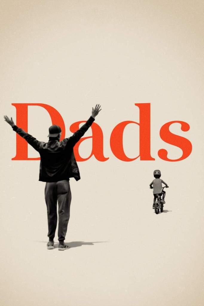 DOWNLOAD MOVIE: DADS