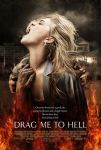 DRAG ME TO HELL - 2009