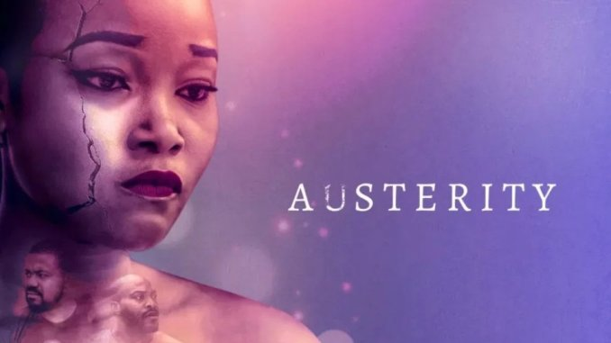 DOWNLOAD MOVIE: AUSTERITY