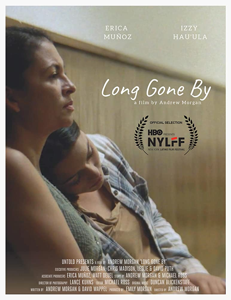 DOWNLOAD MOVIE: LONG GONE BY
