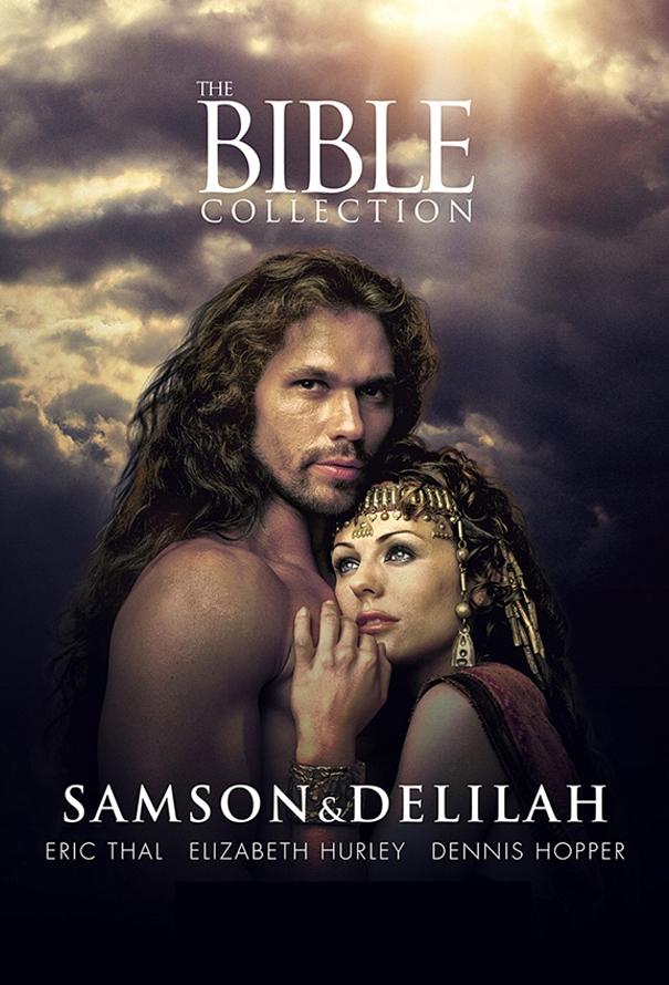 DOWNLOAD MOVIE: SAMSON AND DELILAH
