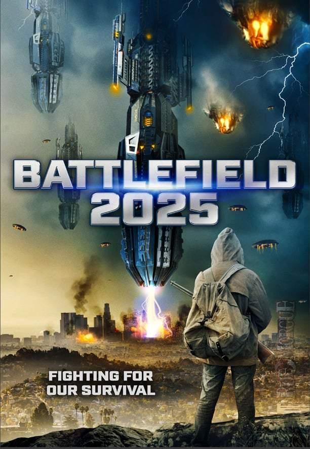 DOWNLOAD MOVIE: battlefield 2025