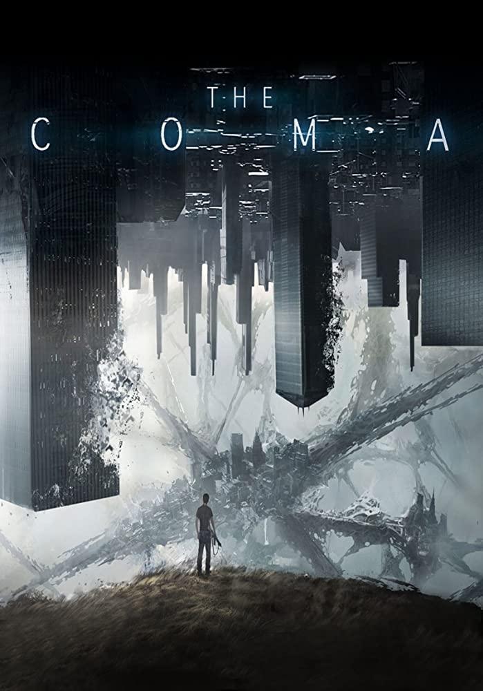 DOWNLOAD MOVIE: THE COMA