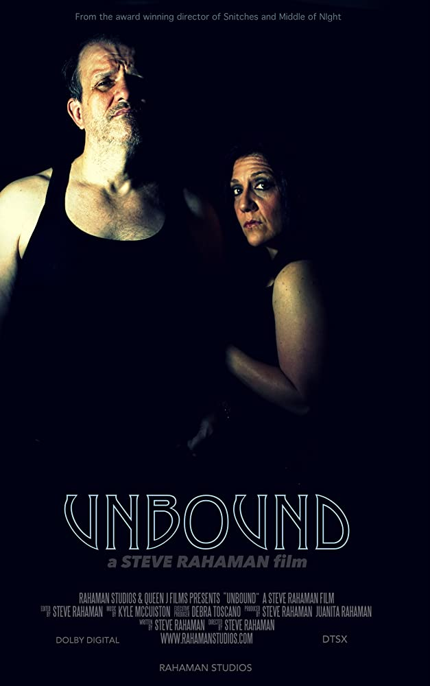 DOWNLOAD MOVIE: unbound