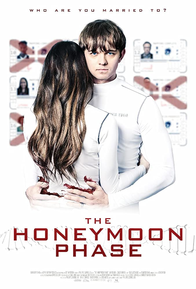 DOWNLOAD: THE HONEYMOON PHASE MOVIE