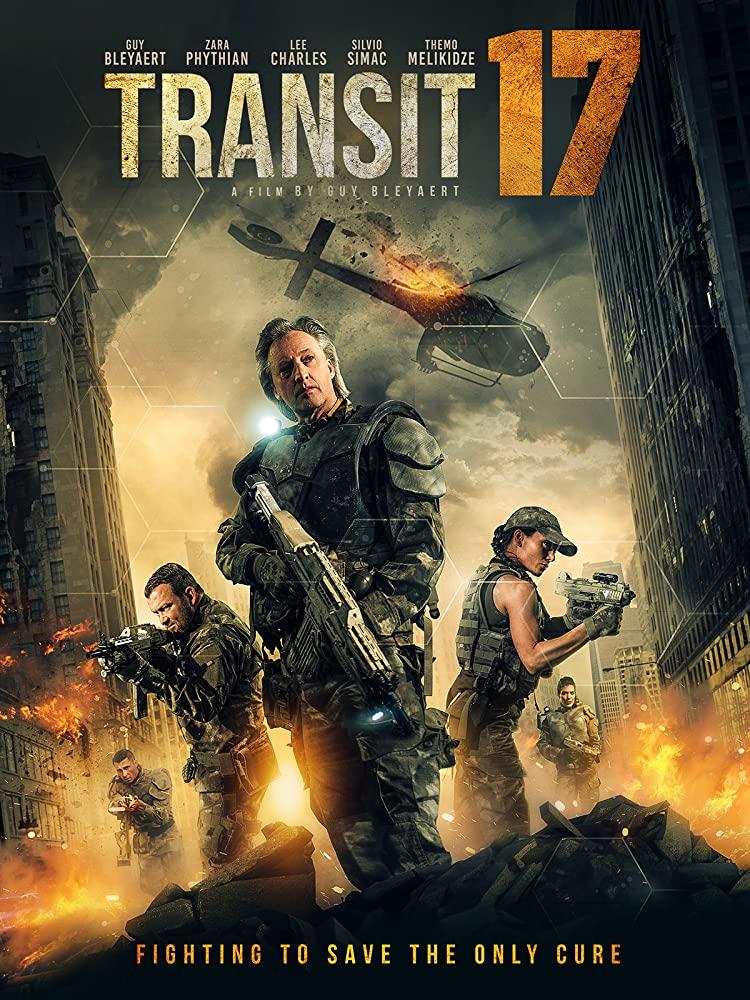 DOWNLOAD MOVIE: TRANSIT 17