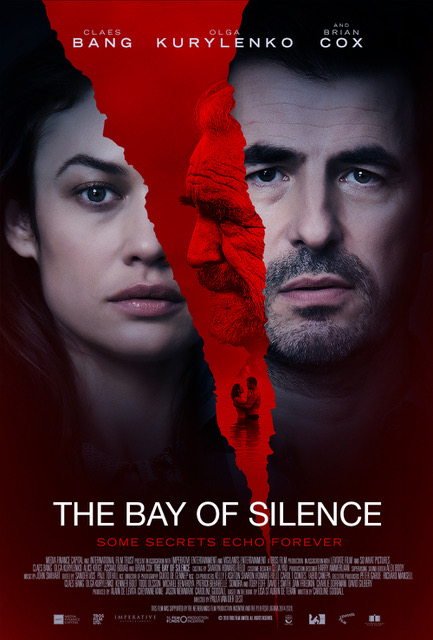 DOWNLOAD MOVIE: THE BAY OF SILENCE