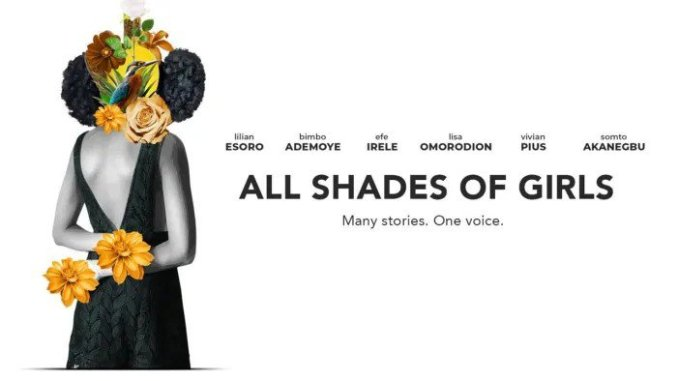 DOWNLOAD: ALL SHADES OF GIRLS movie - iNatureHub