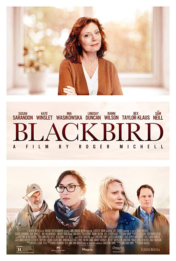DOWNLOAD: BLACKBIRD MOVIE -iNatureHub