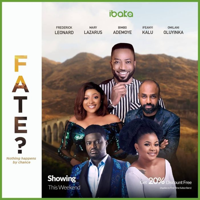 FATE NOLLYWOOD MOVIE DOWNLOAD - iNatureHub