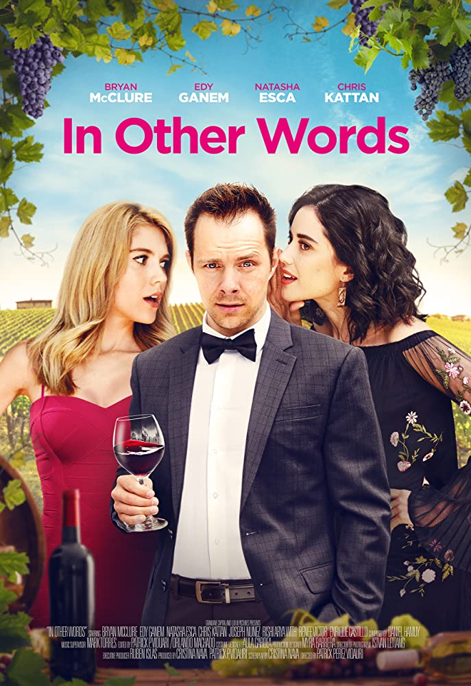 DOWNLOAD: In Other Words (2020) movie - iNatureHub