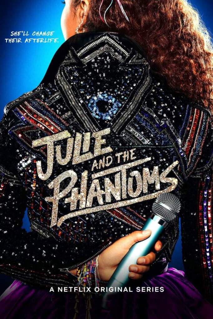 JULIE AND THE PHANTOMS MOVIE DOWNLOAD - iNatureHub