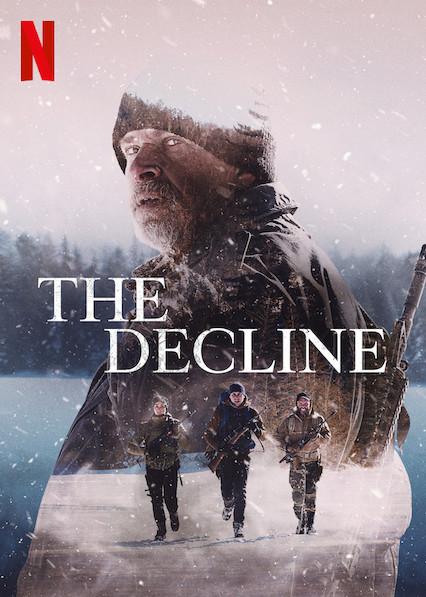THE DECLINE MOVIE DOWNLOAD - iNatureHub