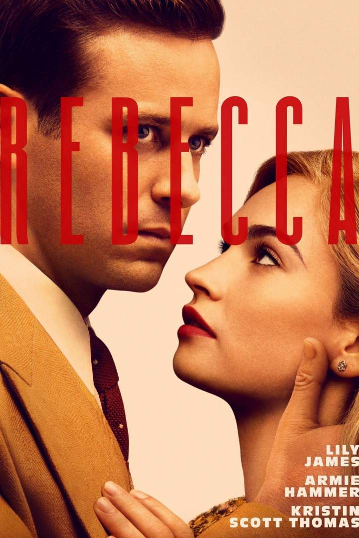 DOWNLOAD: Rebecca (2020) MOVIE