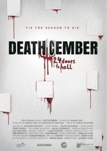 DOWNLOAD MOVIE: Deathcember (2019)