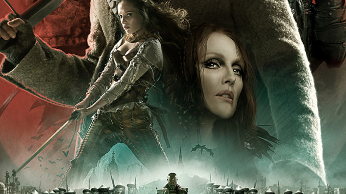 DOWNLOAD MOVIE: Seventh Son (2014)