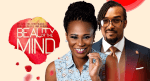 Beauty Of The Mind – Nollywood