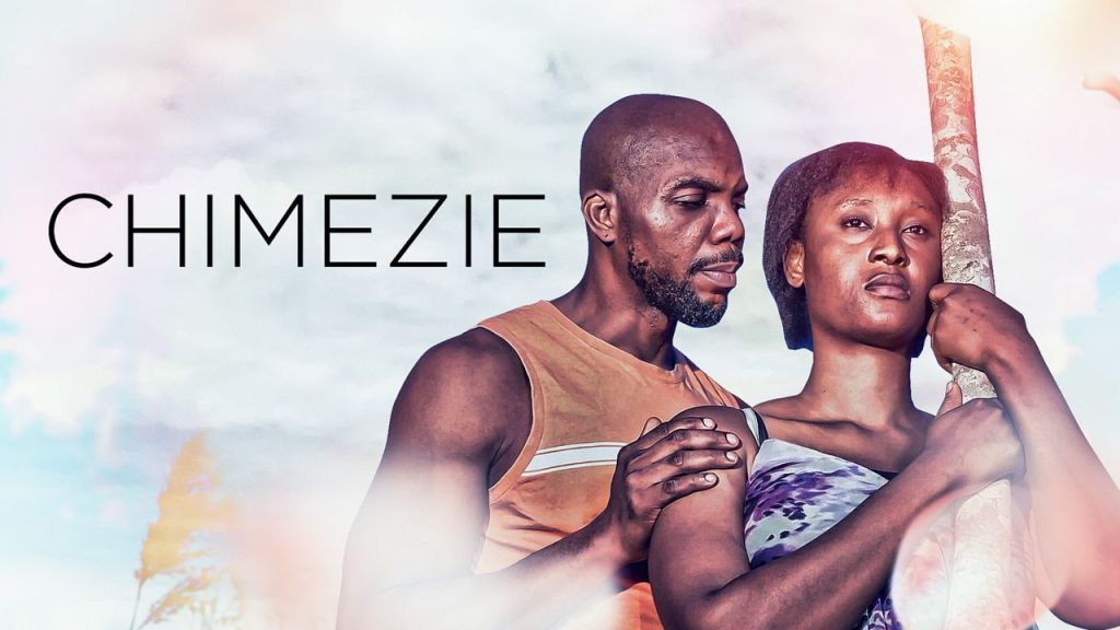 DOWNLOAD: Chimezie NOLLYWOOD MOVIE