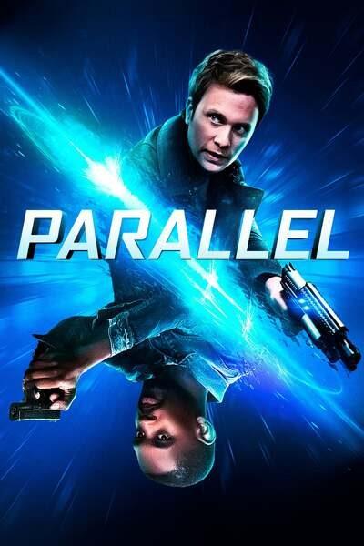 DOWNLOAD MOVIE: Parallel (2018)
