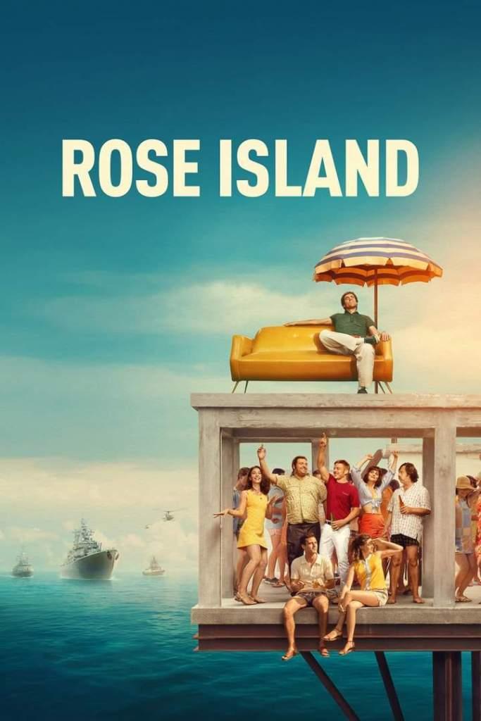 DOWNLOAD MOVIE: Rose Island (2020)