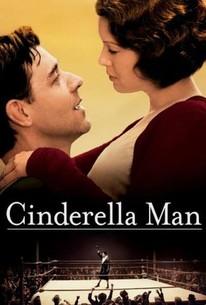 DOWNLOAD MOVIE: Cinderella Man (2005)
