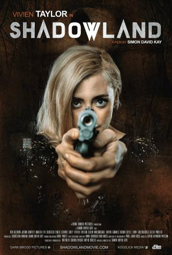 DOWNLOAD MOVIE: Shadowland (2021)