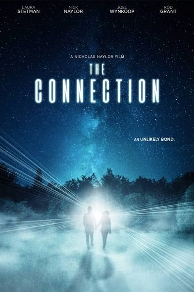 DOWNLOAD MOVIE: The Connection (2021)