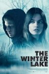 The Winter Lake (2020)