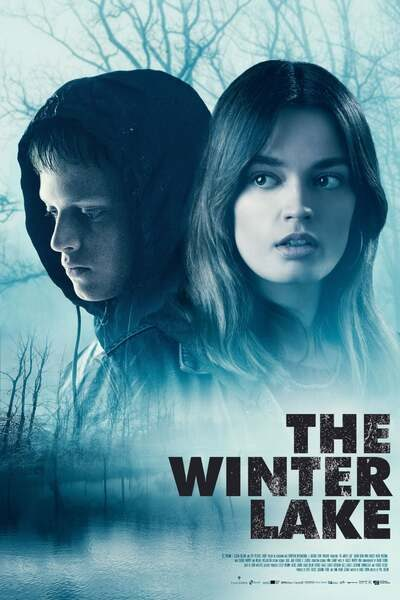 DOWNLOAD MOVIE: The Winter Lake (2020)