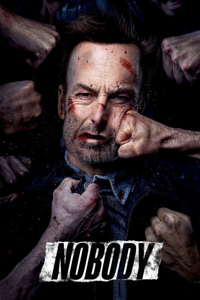 DOWNLOAD MOVIE: Nobody (2021)