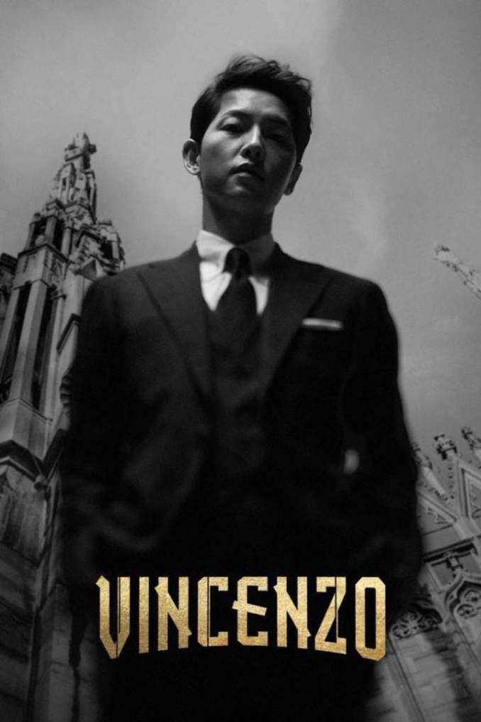 DOWNLOAD MOVIE: Vincenzo