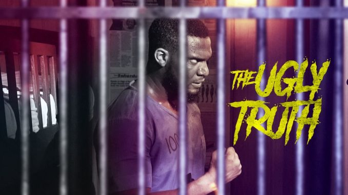 DOWNLOAD MOVIE: The Ugly Truth