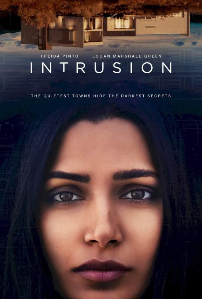 DOWNLOAD MOVIE: Intrusion