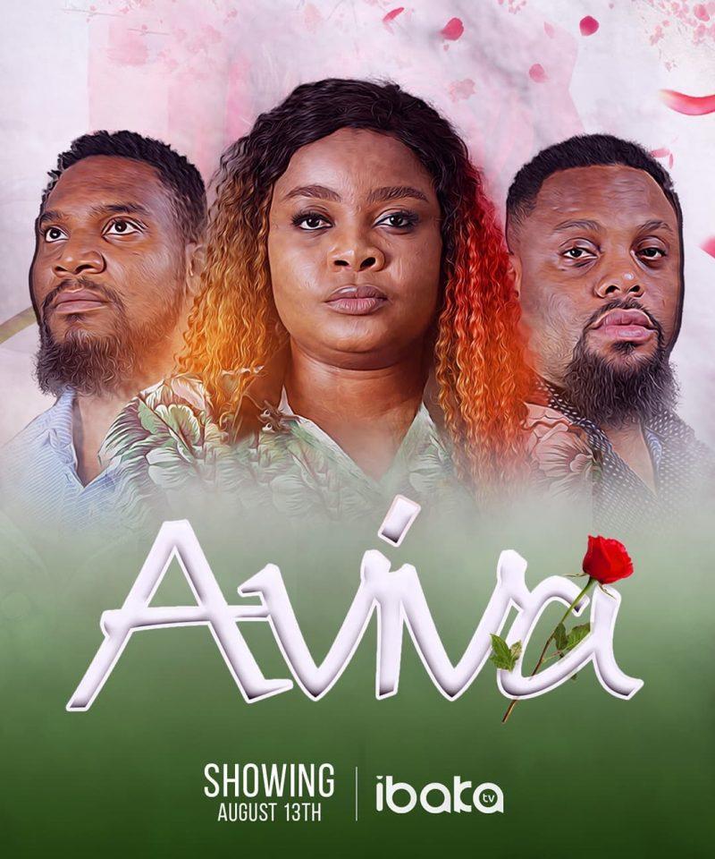 DOWNLOAD MOVIE: Aviva – Nollywood
