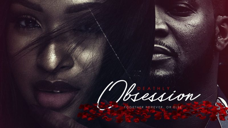 DOWNLOAD MOVIE: Deathly Obsession