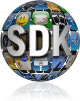 iPhone SDK 3.0