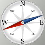 htmlcompass.com
