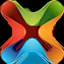 Apache Flex SDK Installer