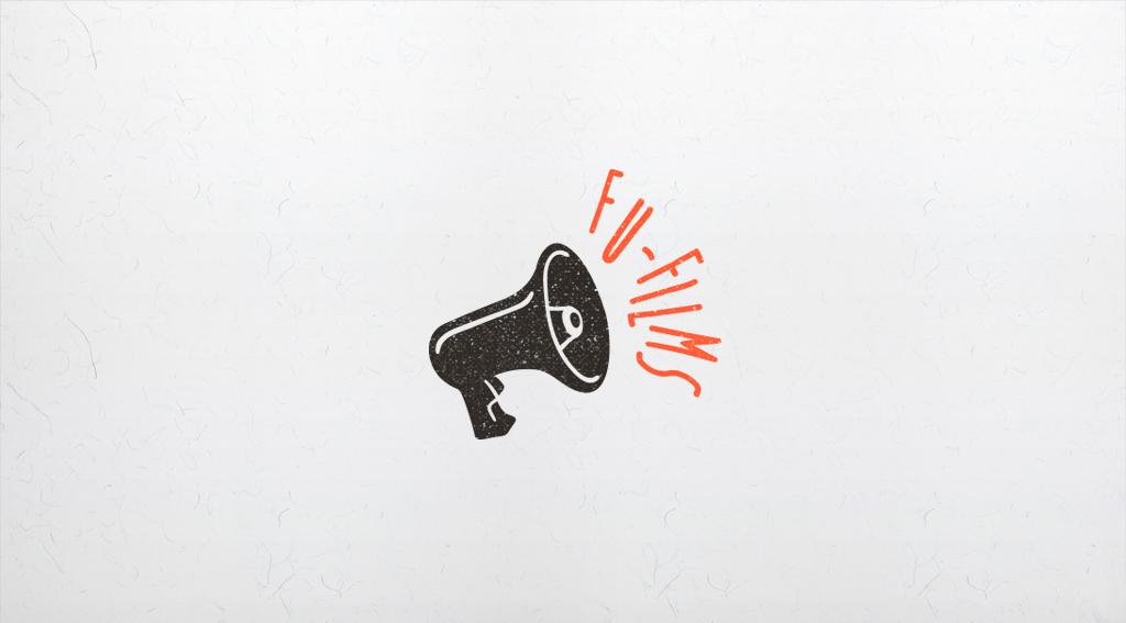 Fu-Films-Logo