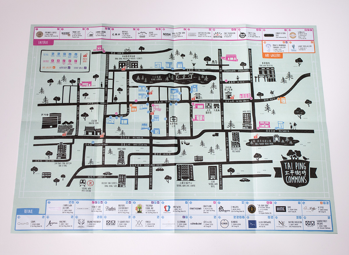 TPC-Map-06