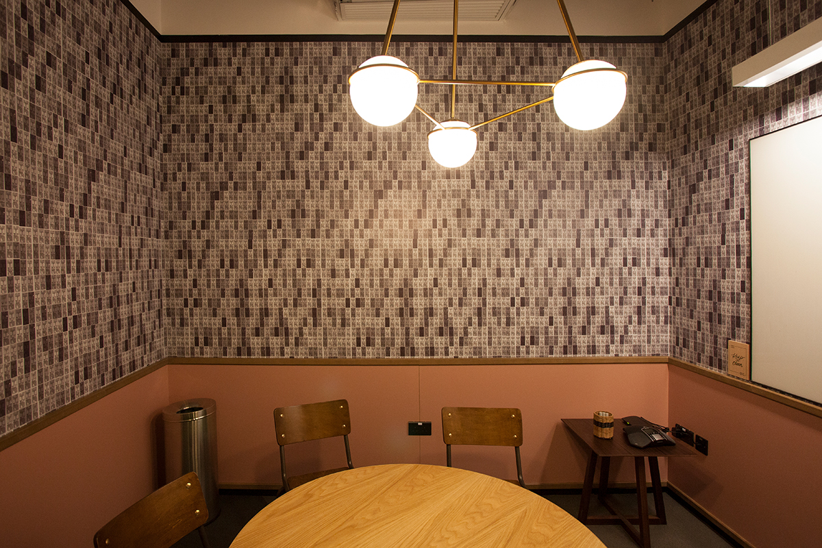 WeWork-05-Wall-S-2-web