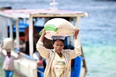 Gili-Meno-in-Bali-3
