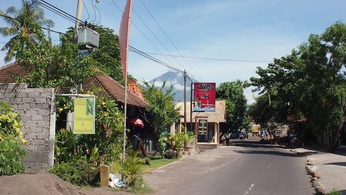 amed-fishing-village-bali