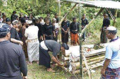 funeral-in-bali-3