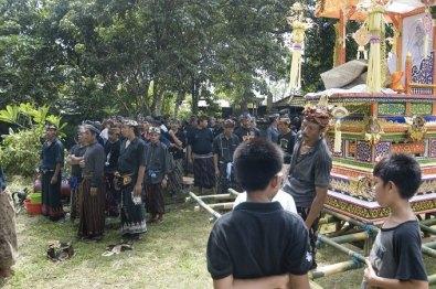 funeral-in-bali-7