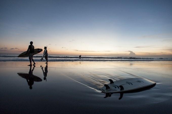 surf-in-bali-1