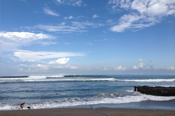 surf-in-bali