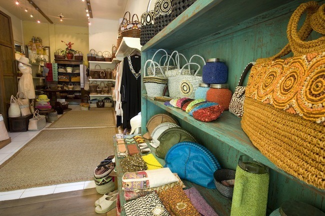 vivacquadesign-bali-fashion-boutique-shopping